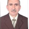 الغذاء وضغط الدم – بقلم : د. مازن سلمان حمود