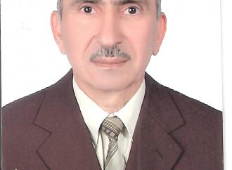 الغذاءسر الحياة – بقلم د . مازن سلمان حمود