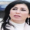 الشاعرة آمال عوّاد رضوان نموذجُ المُثقّفِ الباحثِ عن تأصيلِ هُويّتِهِ! بقلم : وجدان عبد العزيز – العراق