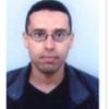 التواجد الأطلسي في ليبيا .. الحقيقة والأهداف – بقلم : مهنة أمين
