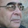 الطائرات الورقية والدولة اليهودية – بقلم : د . احمد الخميسي – مصر
