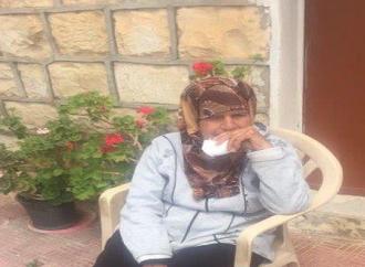 سعيدة .. بقلم : الشيخ محمد اسعد قانصوه – لبنان