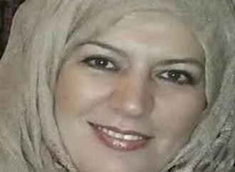 مصلوبة على جبين الشمس – بقلم : لبنى ياسين – كاتبة سورية