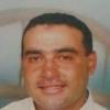 تحوُّل – شعر : نمر سعدي – فلسطين المحتلة
