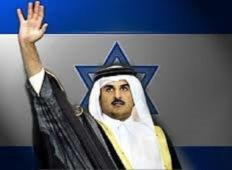 ليالي قطر الصعبة.. اللي حضَّر العفريت يصرفه.؟ بقلم : محمد هجرس