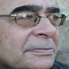 حرب أكتوبر.. ذكريات للإبداع   -بقلم : د . احمد الخميسي
