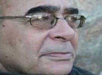 عــبـــوات مـعـــدنـــيـــة صـغــيـــرة – بقلم د . أحمد الخميسي