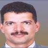 محورية القدس في القضية الفلسطينية – بقلم : د . زهير الخويلدي