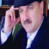 مع الكاتب بكر السباتين ..