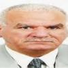 حوار مع الاديب جميل السلحوت – بقلم : عادل سالم – مدير موقع ديوان العرب