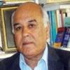 أبناء زايد: من التصهين إلى السمسرة – بقلم : رشاد ابو شاور