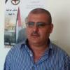 ملهمات الشاعر محمد علوش – بقلم : سمير الاسعد