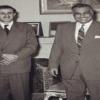 نحو مئوية عبد الناصر جمال وكمال توأم القومية والاشتراكية العربية – بقلم : زياد شليوط