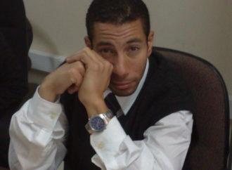 العبودية وأشباهها – بقلم : محمود خالد