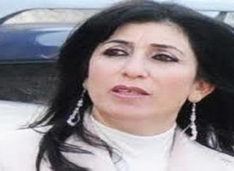 الشاعرة آمال عوّاد رضوان أنموذج المثقّف الباحث عن تأصيل هُويّته!! بقلم : وجدان عبد العزيز
