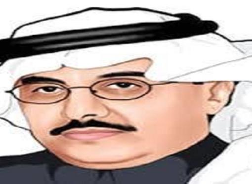 في البدء كان الشِّعر! – بقلم : أ.د عبد الله بن أحمد الفيفي