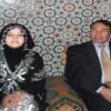 """لقاء مع العلاّمة علي القاسمي """"أب المعاجم العربيّة الحديثة"""" أجرى اللقاء: د . سناء الشعلان"""
