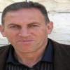 الذكرى الستين لمجزرة صندلة في فلسطين المحتلة  ..! بقلم : شاكر فريد حسن