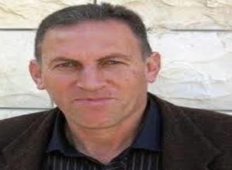 الأرض في الشعر الفلسطيني – بقلم : شاكر فريد حسن – فلسطين المحتلة …