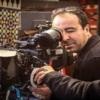 الفيلم الكلاسيكي كفرجة مطلقة – بقلم : محمد الشريف طريبق