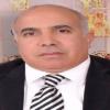أحزاب مغربية  في  مهب الريح  – بقلم : الصادق بنعلال