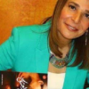 """د. رشا سمير من مصر المحروسة تكتب: سيرة وليد رباح الذاتية.. """"رحلتى إلى أمريكا"""