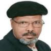 """الكاتب المغربي عبده حقي ينشرسيرته الأدبية بعنوان """"عودة الروح لابن عربي"""""""