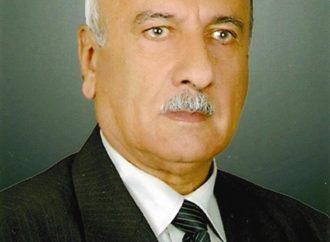 هل قدر الكرد الخضوع للأسوأ والعيش معه؟ بقلم : عبد الغني علي يحيى