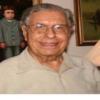 ثلاث وثبات شعبية جماهيرية ناجحة – بقلم : د . علاء الدين الاعرجي