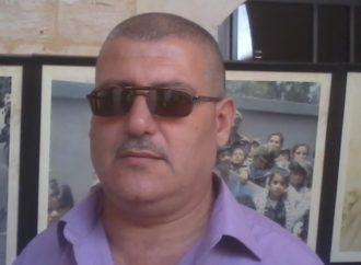 زمن العقاب المؤجل – قصة : سمير الاسعد