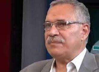 عن وقف العمل بالاتفاقات مع الكيان الصهيوني- بقلم :  معين الطاهر