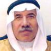 أحمد علي السالم أبو كوثر ..شاعر مبدع يستحق التكريم بجدارة – بقلم : نايف عبوش