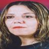 """دراسة لديوان """" ألكترا """"  للشاعرةِ  النصراوية"""" نجاح نجم """"  بقلم : حاتم جوعية"""
