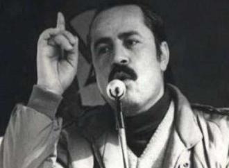هم كذلك قادة كبار وبسطاء – ( أبو علي مصطفى نموذجا ) بقلم : راسم عبيدات – القدس المحتلة