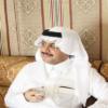 حِوارُ الأَجـِنَّة! – شعر عبد الله الفيفي