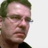 في وداع الإنسان العربي الأخير – بقلم : جرير خلف