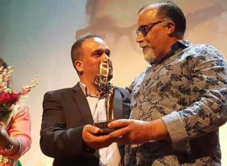جماليات السينما وآفاق التخييل في الدورة العاشرة لمهرجان سوس الدولي للفيلم القصير – المغرب