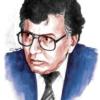 سميح القاسم في ذكرى الرحيل – بقلم : شاكر فريد حسن