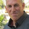 الأردن على صفيح ساخن – بقلم : شاكر فريد حسن