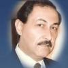 """إلى متى ستظل رقاب العرب تحت رحمة """"الفيتو"""" الأمريكي؟ بقلم : محمود كعوش"""