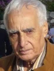 قشرة بصل – بقلم : ابراهيم يوسف – كاتب لبناني