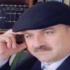 """""""فرخ الأفعى بين المصلين"""" ومقالات أخرى – بقلم : بكر السباتين"""