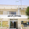 """ثورة إصلاحيّة في رابطة الكتاب الأردنيين  بإشهار """" تيار التجديد """""""
