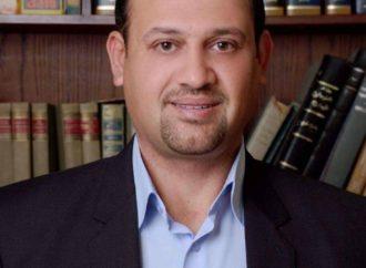 الأردن يقبض على الجمر : بقلم : علاء القصراوي