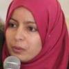 دوائر الذّاكرة والزيتون – بقلم : عواطف محجوب – تونس