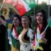 كردستان والتجربة الاسرائيلـــيـــة – بقلم : رئيس التحرير
