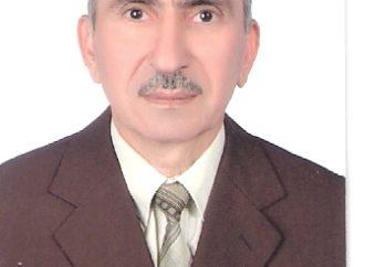من اجل صحتك – بقلم : د . مازن سلمان حمود