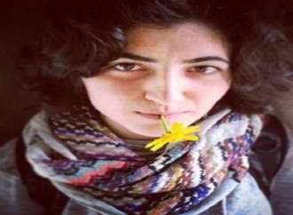 فلسطين : عسفيا والشابة الدرزية المقاومة ميسان حمدان – بقلم : فؤاد عبد النور