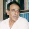 في ذكرى الرحيل الموجع : نواف عبد حسن .. وهج القصيدة وألق الفكر والثقافة ..!! بقلم : شاكر فريد حسن