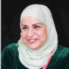 في حوار مع الشاعرة والكاتبة الفلسطينية ابتسام أبو واصل محاميد : بقلم : شاكر فريد حسن